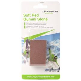 GOMA STONE SOFT RED Wintersteiger