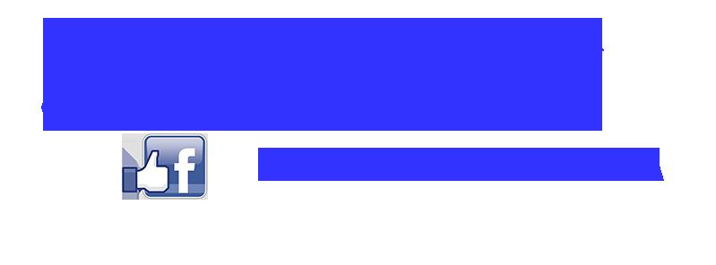 Facebook Deportes Alaska