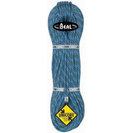 Beal COBRA II UNICORE 8,6 mm x 60 m