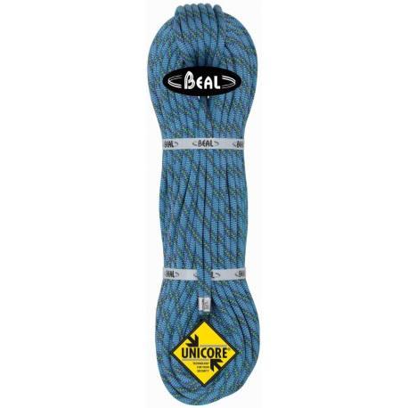Beal COBRA II DRY COVER UNICORE 8,6 mm x 60 m