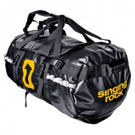 Singing Rock PETATE 70L