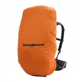Trangoworld CUBREMOCHILAS LIGHT ON 60-90 L