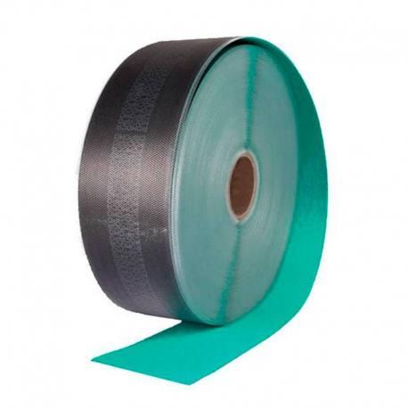 PIEL CLIMB PRO S-GLIDE 2.0 110mm x cm Pomoca