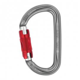 Petzl AM´D TWIST LOCK
