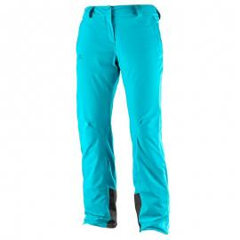 Salomon ICEMANIA W PANT