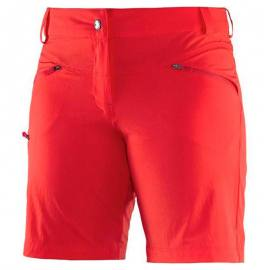 Salomon WAYFARER SHORT W