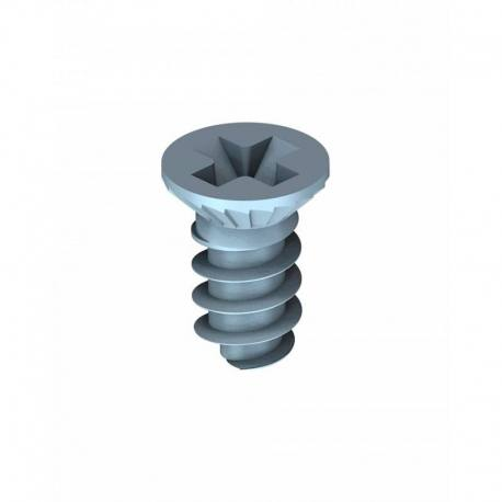 Atk SCREWS SET 11mm