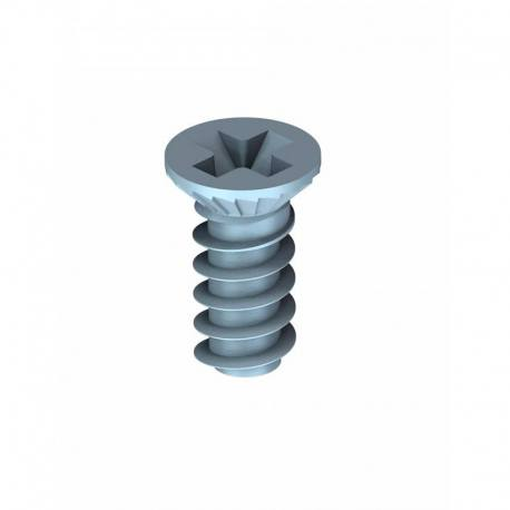 Atk SCREWS SET 13mm