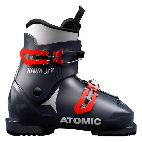 Atomic HAWX JR 2 19-20