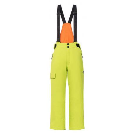 Descente PIPER PANT JR