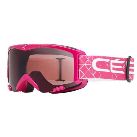 Cebe BIONIC DARK ROSE