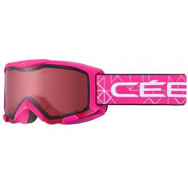 Cebe BIONIC LIGHT ROSE