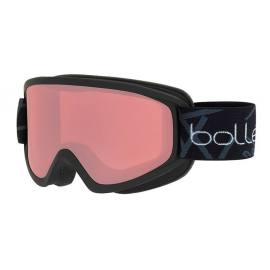 Bolle FREEZE VERMILLON 21797