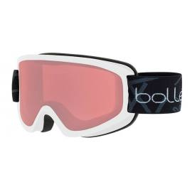 Bolle FREEZE VERMILLON 21877