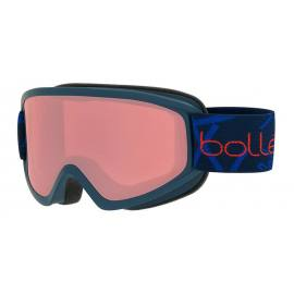 Bolle FREEZE VERMILLON 21798