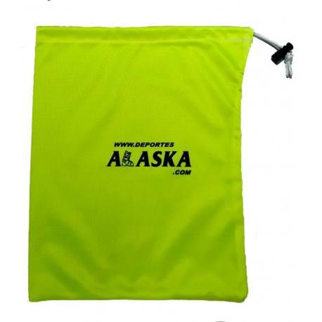 BOLSA PIELES Alaska