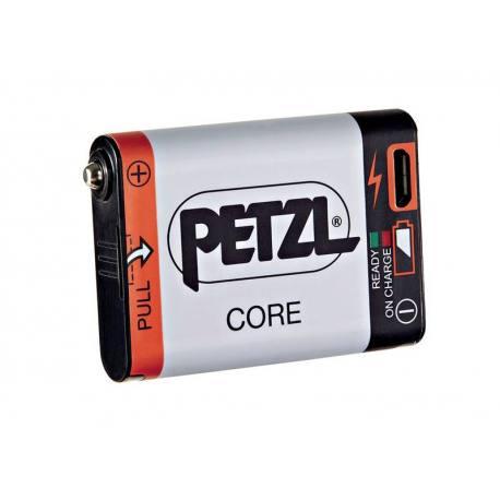 Petzl BATERIA CORE