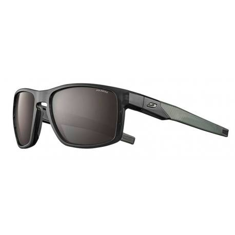 Julbo STREAM POLARIZED 3 JU4179014