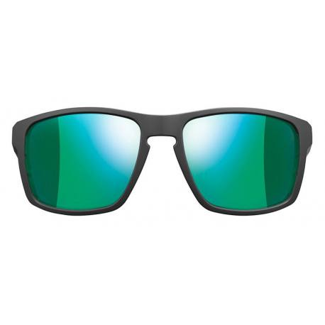 Julbo STREAM SP3 CF