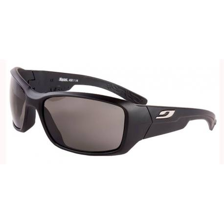 Julbo WHOOPS SP3