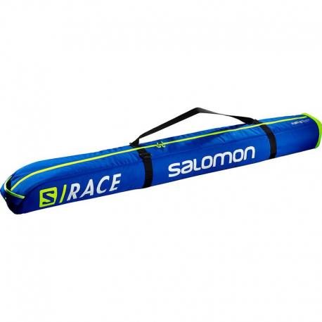 Salomon EXTEND 1P PAD 165+20