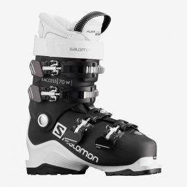 Salomon X ACCESS 70 W 19-20