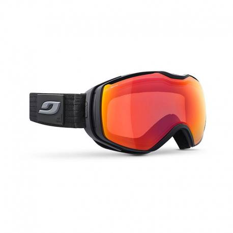 Julbo UNIVERSE ALL AROUND 2-3