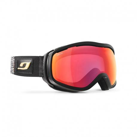 Julbo ELARA ALL AROUND 2-3