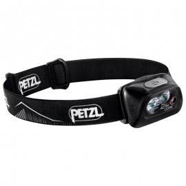 Petzl ACTIK CORE 450