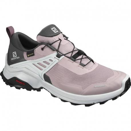 Salomon X RAISE GTX W