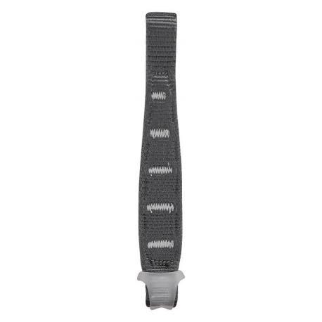 Petzl CINTA EXPRESS 17cm