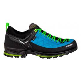 Salewa MTN TRAINER 2 GTX