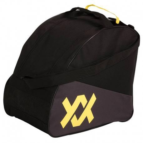 Volkl CLASSIC BOOT BAG 20-21