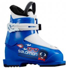 Salomon T1 JR 21-22