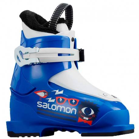 Salomon T1 JR 20-21