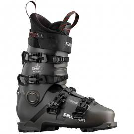 Salomon SHIFT PRO 120 AT 20-21