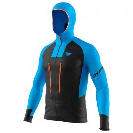 Dynafit MEZZALAMA RACE JACKET MAN