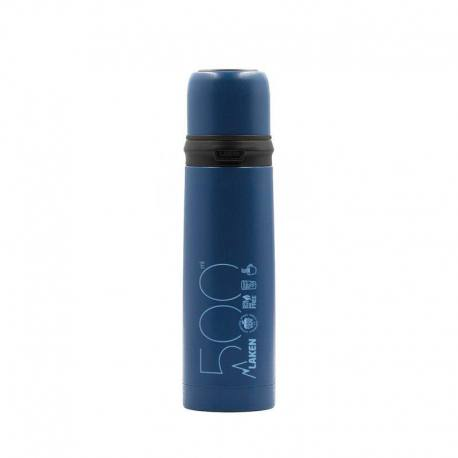 Laken TERMO INOX 0,5 L