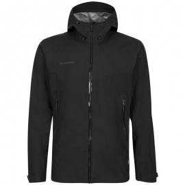 Mammut CONVEY TOUR HS HOODED