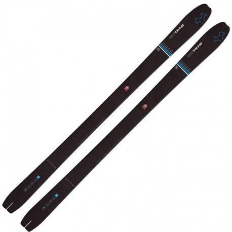 Ski Trab STELVIO 85 21-22