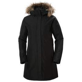 Helly Hansen ADEN WINTER PARKA W