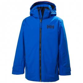Helly Hansen BLAZE JR JACKET