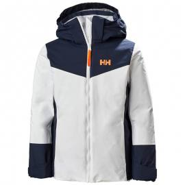 Helly Hansen DIVINE JR JACKET