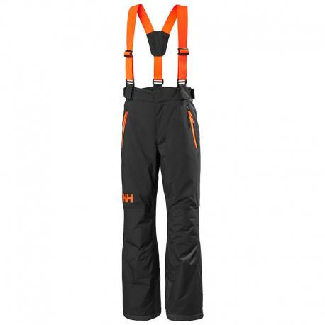 Helly Hansen NO LIMITS 2.0 JR PANTS