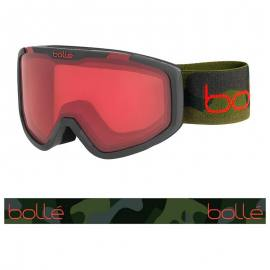 Bolle ROCKET VERMILLON 21771