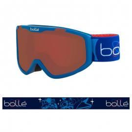 Bolle ROCKET ROSY BRONZE 21964