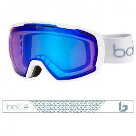 Bolle LAIKA PHANTOM VERMILLON BLUE 21907