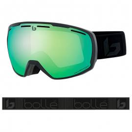 Bolle LAIKA PHANTOM GREEN EMERALD 21979