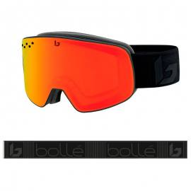 Bolle NEVADA SUNRISE 21842