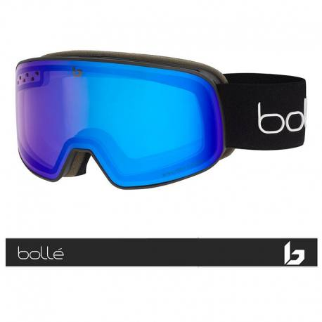 Bolle NEVADA SMALL PHANTOM+ 22032